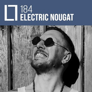 Loose Lips Mix Series - 184 - Electric Nougat
