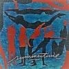 Childish Gambino - Summertime Magic (Cole Williams Cover)[prod. n3il]