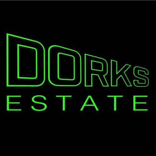 Dorks Estate: Roommate Rivalries