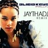Alicia Keys - Fallin' (JayThaDJ Remix)