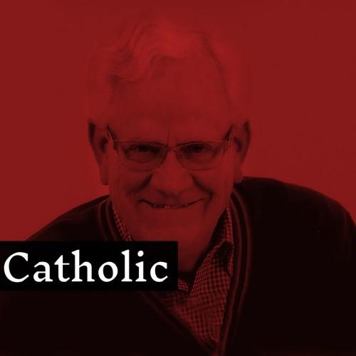 Catholic vs. Catholic - 2018-08-27 - James Marchant