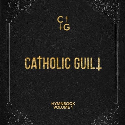 Hymnbook Volume 1
