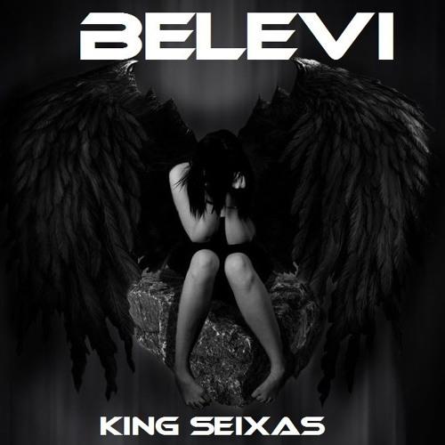 Belevi