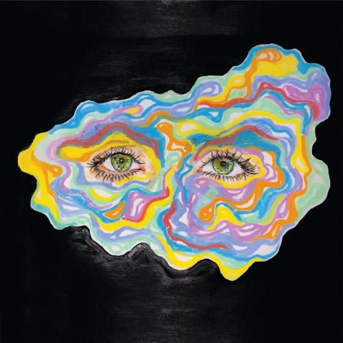 Hypnagogia (Interlude)   prod. Adam Wilson