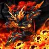 (Kamen Rider Build OST) Burning My Soul J - CROWN & TaKu From 1 FINGER