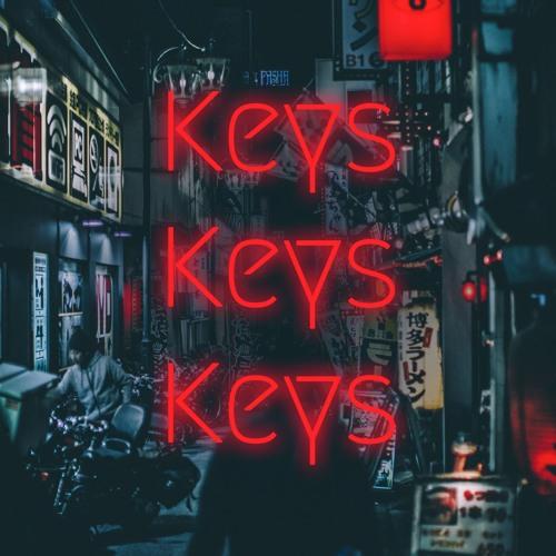 KeysKeysKeys