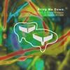 BEAUZ & GhostDragon - Bring Me Down (feat. Addie Nicole)
