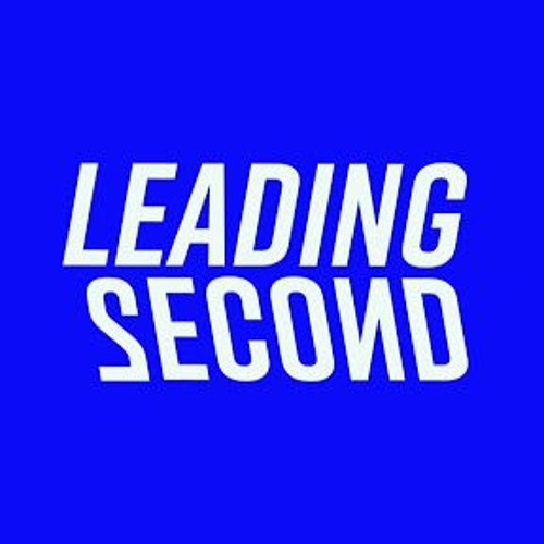 Season One Ep. 015 // The Leading Second Coaches on Increasing Your Personal Capacity