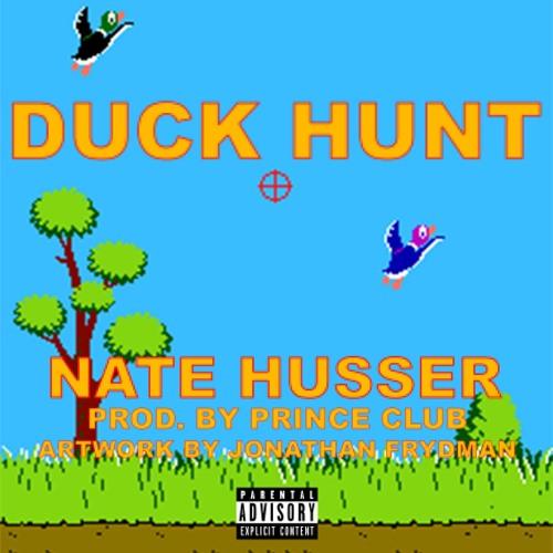 Nate Husser - Duck Hunt