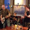 Rosalie (Thin Lizzy Cover) Live at The Dalriada
