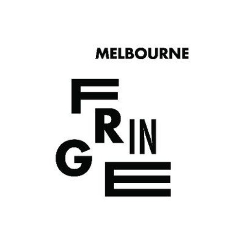 Melbourne Fringe 2018 Audio Guide