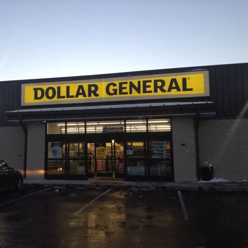 a16z Podcast: The Case Study of Dollar General and Surviving (Thriving!) Retail