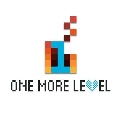 Level 90: Dead Cells, Battlefield V, Strange Brigade