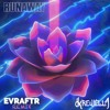 Krewella - Runaway (EVRAFTR Remix)