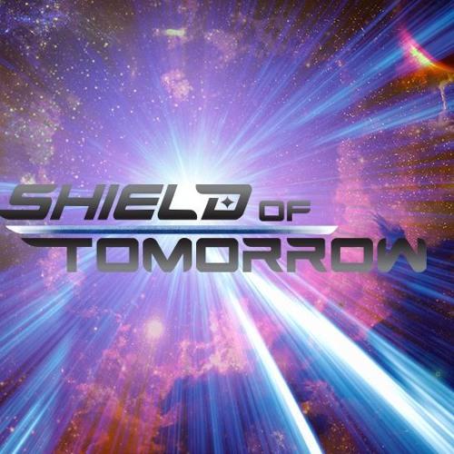 Shield Of Tomorrow - Ending