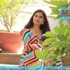 Mere Dil Me Tu. Karaoke MP3 : by Sheela