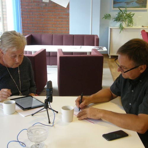 Infrastruktur - Lorents Burman Och Ann - Christin Westerlund