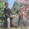 DJ SIBUHUAN REMIX - Aku Suka Wajah Jamilah Official Video Original Tik Tok IndoClubbers Gussdudung