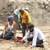 NTV RADYO'DAN RENGARENK - Mersin'de 63 Yaşındaki Stajyer Arkeolog