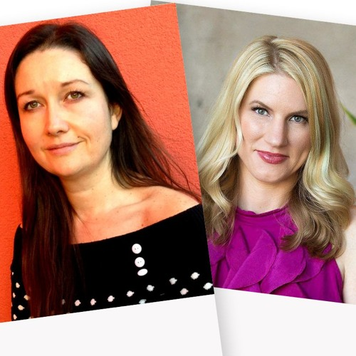 Real Fertility Talk, with Angela Heap and Carrie Jones