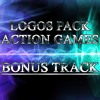 Action Games Logos - Bonus Track (Preview)