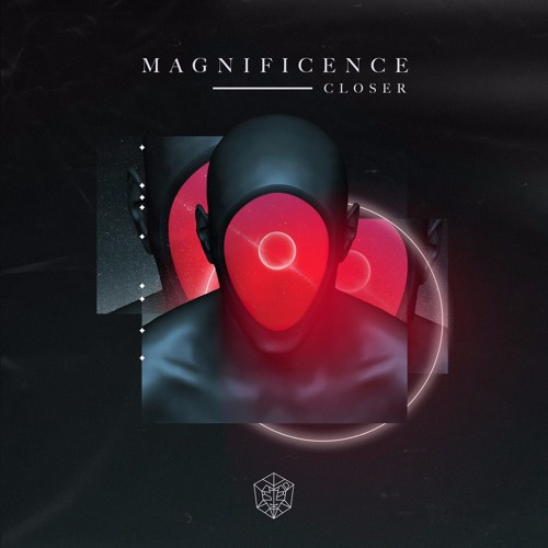 Magnificence - Closer (Original Mix)