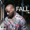 Fall Instrumental By Davido Mp3