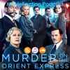 MovieFaction Podcast - Murder on the Orient Express