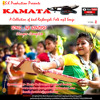 Na Kandish Na    Koch Rajbongshi Folk Song    Sangita Roy