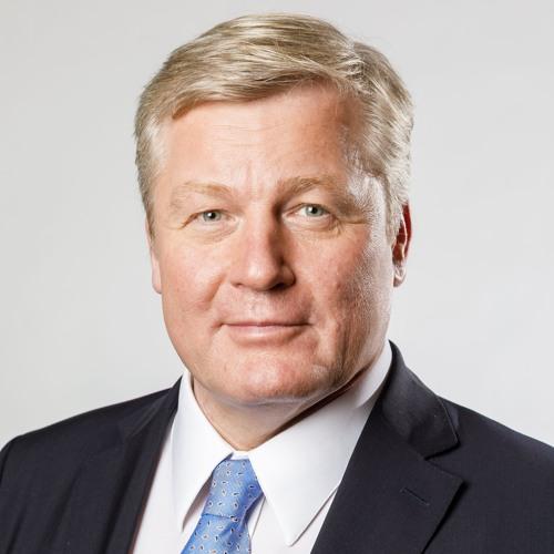 Minister Althusmann zu den Lkw-Aktionstagen für mehr Verkehrssicherheit auf der A2