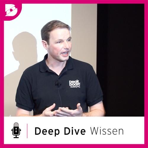 Business Intelligence und Data Warehousing (Live) | Deep Dive Wissen #11