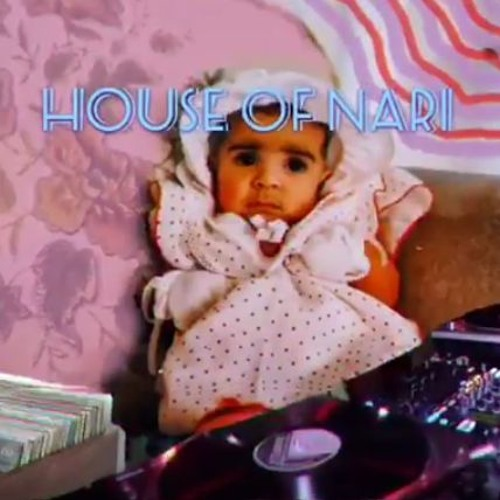 House Of Nari: Under The Radar Mix II