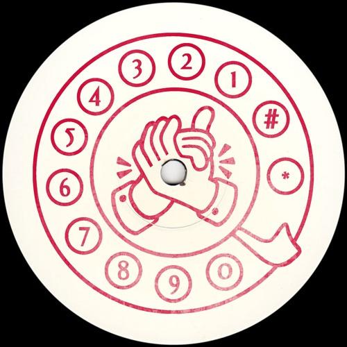 Karma Kid & Fono - Clap Your Hands