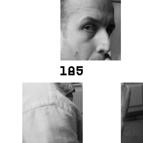 LAYER #185 | Stevie Whisper