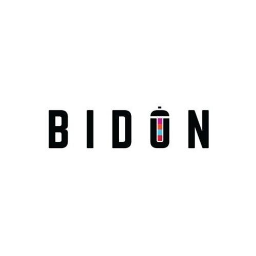 Radio Bidon #12