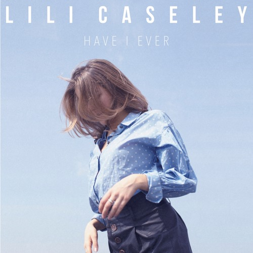 Lili Caseley
