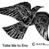 Take Me To Eno