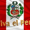 Tv program ViVA! Peru!