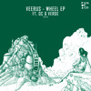 OC & Verde & Veerus - Echota (Original Mix)