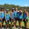 Know How Easy It Is to Design Your Own Aboriginal Sportswear