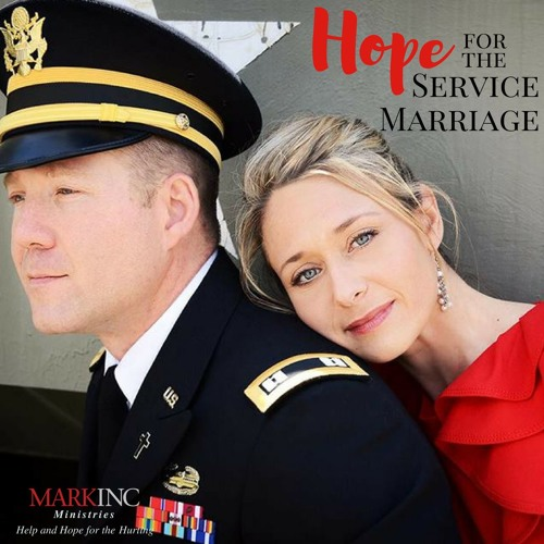 Hope for the Service Marriage