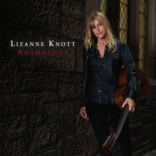 """Lizanne Knott - """"Stone's Throw"""""""