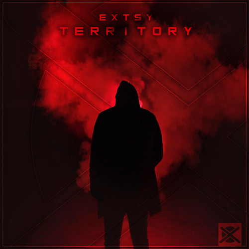 Territory (Original Mix)