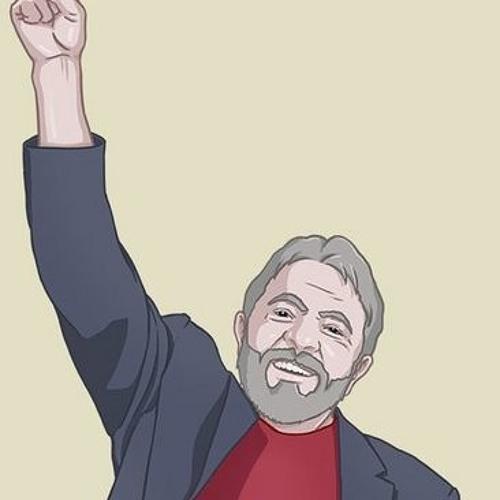 Ouça o Boletim Diário da Rede Lula Livre - 06/09/2018
