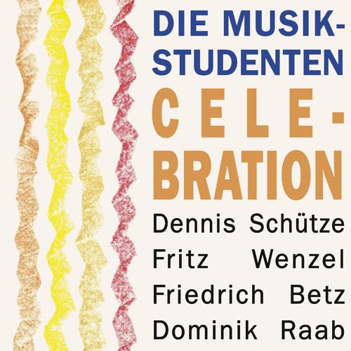 Die Musikstudenten: Chitlins Con Carne