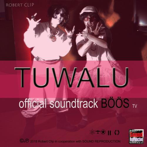 TUWALU