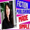 How To Make Money With Fiction Publishing In 2018 - Amazon Kindle Self Publishing