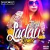 DJ Harv - Illegal Laddu ft Jasmine Sandlas & Garry Sandhu