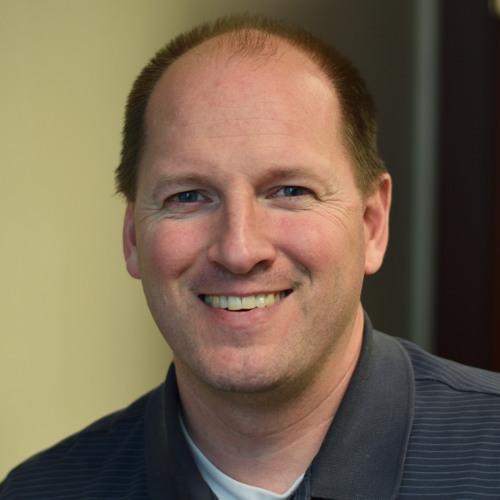 Todd Clausen --- social media guru
