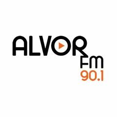 Alvor FM - Portugal
